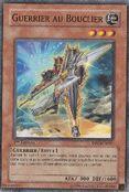 ShieldWarrior-DP08-FR-C-1E