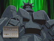 SteelOgreGrotto1-JP-Anime-DM-NC