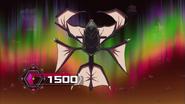 StormridershipStratastorm-JP-Anime-VR-NC