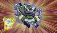 SuperheavySamuraiPreservation-JP-Anime-AV-NC