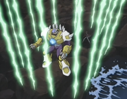 SwordsofRevealingLight-JP-Anime-GX-NC
