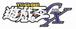 YuGiOhGXMangaLogo-JP
