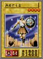 Aeris-ROD-EN-VG-card.png