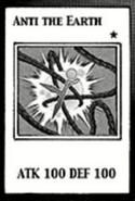 AntitheEarth-EN-Manga-ZX