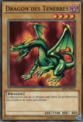 BlacklandFireDragon-AP05-FR-SP-UE