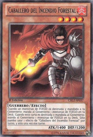 File:BrushfireKnight-CBLZ-SP-R-1E.png