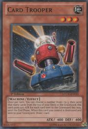 CardTrooper-LCGX-EN-C-1E