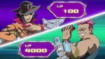 Yu-Gi-Oh! ZEXAL - Episode 031