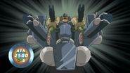 CombatWheel-JP-Anime-5D-NC