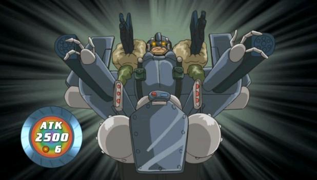 File:CombatWheel-JP-Anime-5D-NC.png