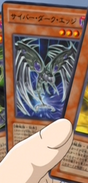 CyberdarkEdge-JP-Anime-GX