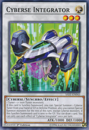 CyberseIntegrator-SAST-EN-C-1E
