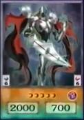 DDProudChevalier-EN-Anime-AV