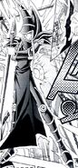 DarkMagician-JP-Manga-R-NC
