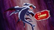 DoppelgangerShark-JP-Anime-ZX-NC