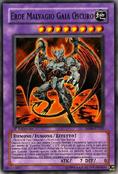 EvilHERODarkGaia-DP06-IT-C-1E