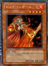 FirePrincess-JP-Anime-DM-2