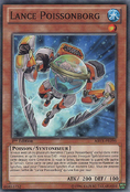 FishborgLauncher-ABYR-FR-C-1E