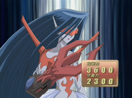 FusionWeapon-JP-Anime-GX-NC