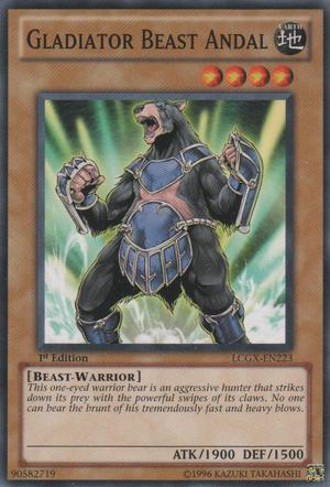 GladiatorBeastAndal-LCGX-EN-C-1E