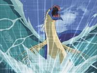 KairyuShin-JP-Anime-DM-NC