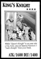 KingsKnight-EN-Manga-DM.png