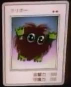 Kuriboh-JP-Anime-Toei