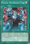 MagicalMidBreakerField-TDIL-EN-C-UE