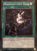 MagiciansLeftHand-MACR-EN-C-UE