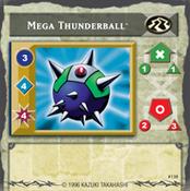 MegaThunderballSet1-CM-EN