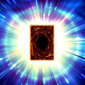 MysticalCardsofLight-TF04-EN-VG