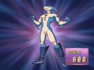 NeoSpacianAquaDolphin-JP-Anime-GX-NC