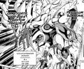 OddEyesPhantomDragon-EN-Manga-AV-NC.png