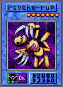 PsychoPuppet-TSC-EN-VG-card