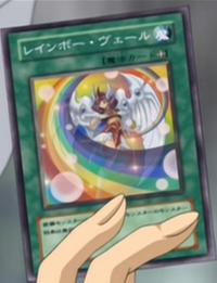 RainbowVeil-JP-Anime-GX