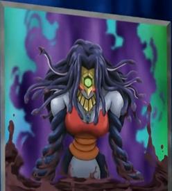 RiseoftheSnakeDeity-EN-Anime-GX