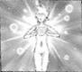 RitualRefinement-EN-Manga-ZX-CA