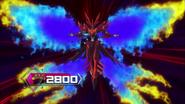SalamangreatPyroPhoenix-JP-Anime-VR-NC