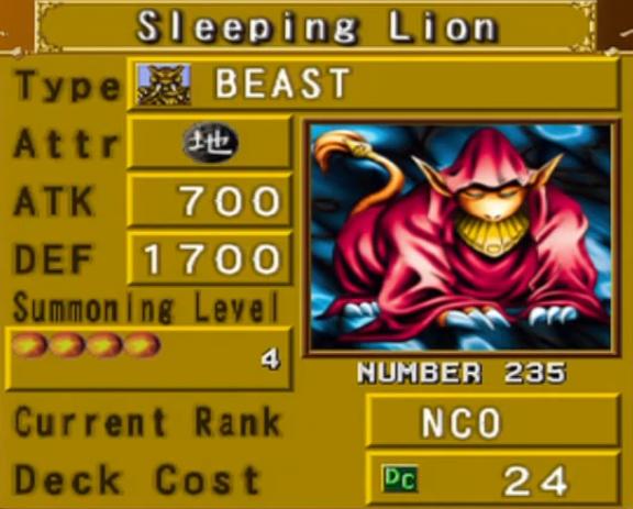 File:SleepingLion-DOR-EN-VG.png