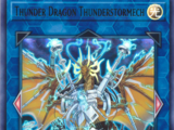 Thunder Dragon Thunderstormech