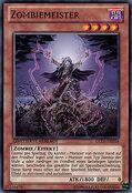 ZombieMaster-GLD5-DE-C-LE