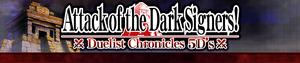 AttackoftheDarkSigners-Banner