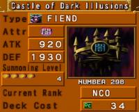 CastleofDarkIllusions-DOR-EN-VG
