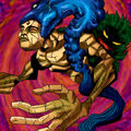 Thumbnail for version as of 19:00, May 7, 2012