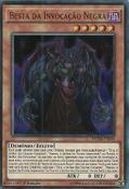 DarkSummoningBeast-DUSA-PT-UR-1E