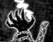 FiendishTrapHole-JP-Manga-GX-CA