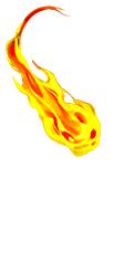 File:FireballToken-DULI-EN-VG-NC.png