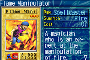 FlameManipulator-ROD-EN-VG
