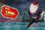 Gentlemander-JP-Anime-ZX-NC