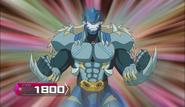 GoukiSuprex-JP-Anime-VR-NC